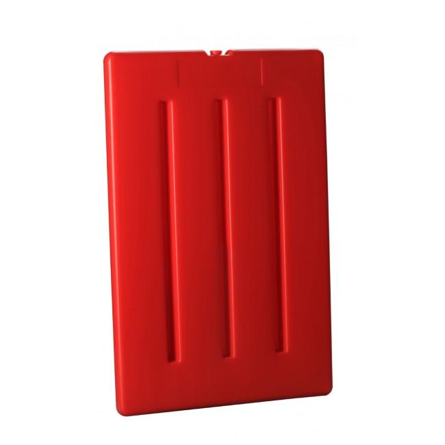 Placa eut ctica de calor pl600 cool la caja - Placas de calor ...
