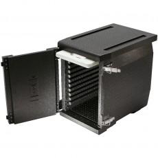 Kit Frontal GN1/1 - 93L