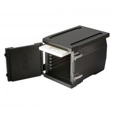 Kit Frontal GN1/1 - 65L