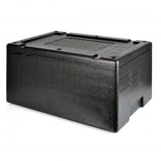 Contenedor GN1/1 – BB-BOX - 44L