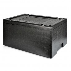 Contenedor GN1/1 – BB-BOX - 44L