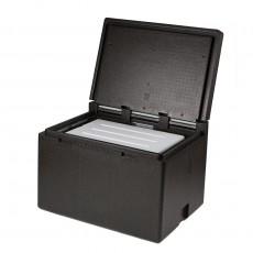 Kit Big Box - 120L