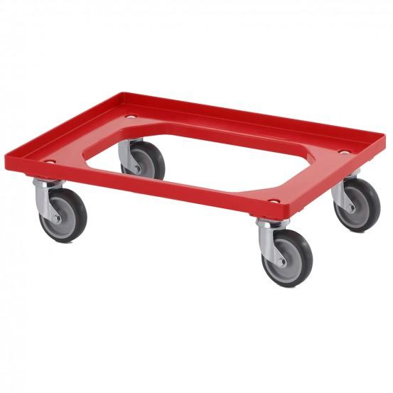 Soporte con ruedas Dolly GN1/1