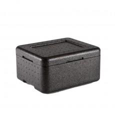 Mini caja isoterma - 4L