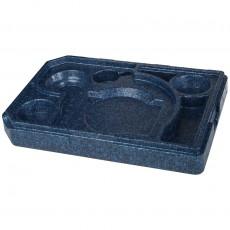 Dinner Box