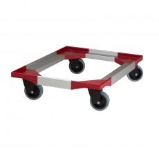 Carrito Mini Trolley 60x40