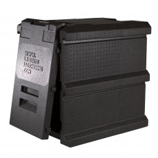 Contenedor Frontal GN 1/1 - 100L