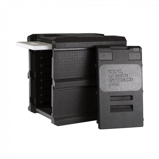 Kit Frontal GN1/1 - 100L