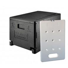 Kit Frontal GN1/1 - 49L
