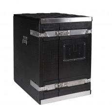 CARRITO BOX - 242 LITROS