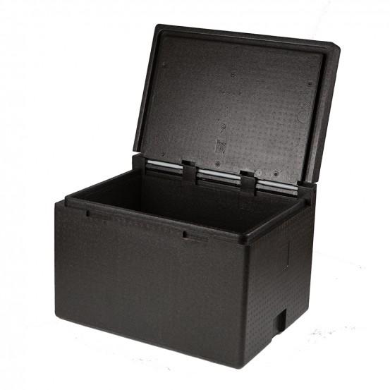 BIG BOX - 120 LITROS